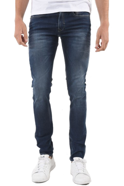 jeans rodezmode