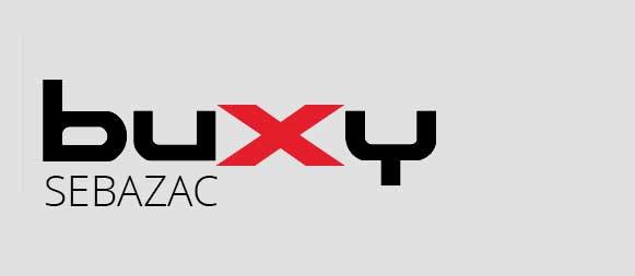 logo-buxy-sebazac