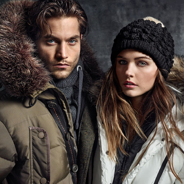 superdry_small