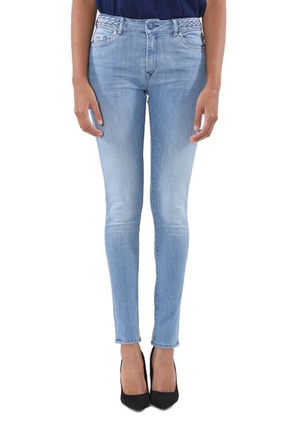 jeans kaporal