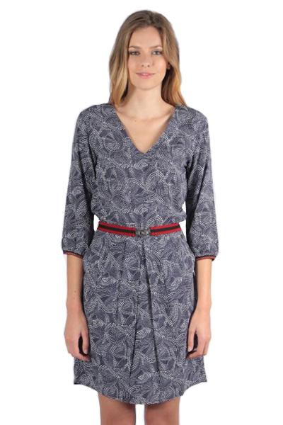 robe kaporal